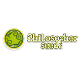 Philosopher Seeds